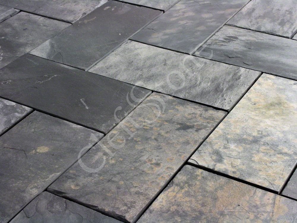 Westcountry Slate