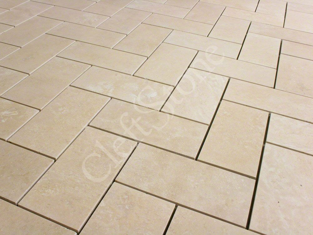 Travertin Beige Best Travertine With Perfect