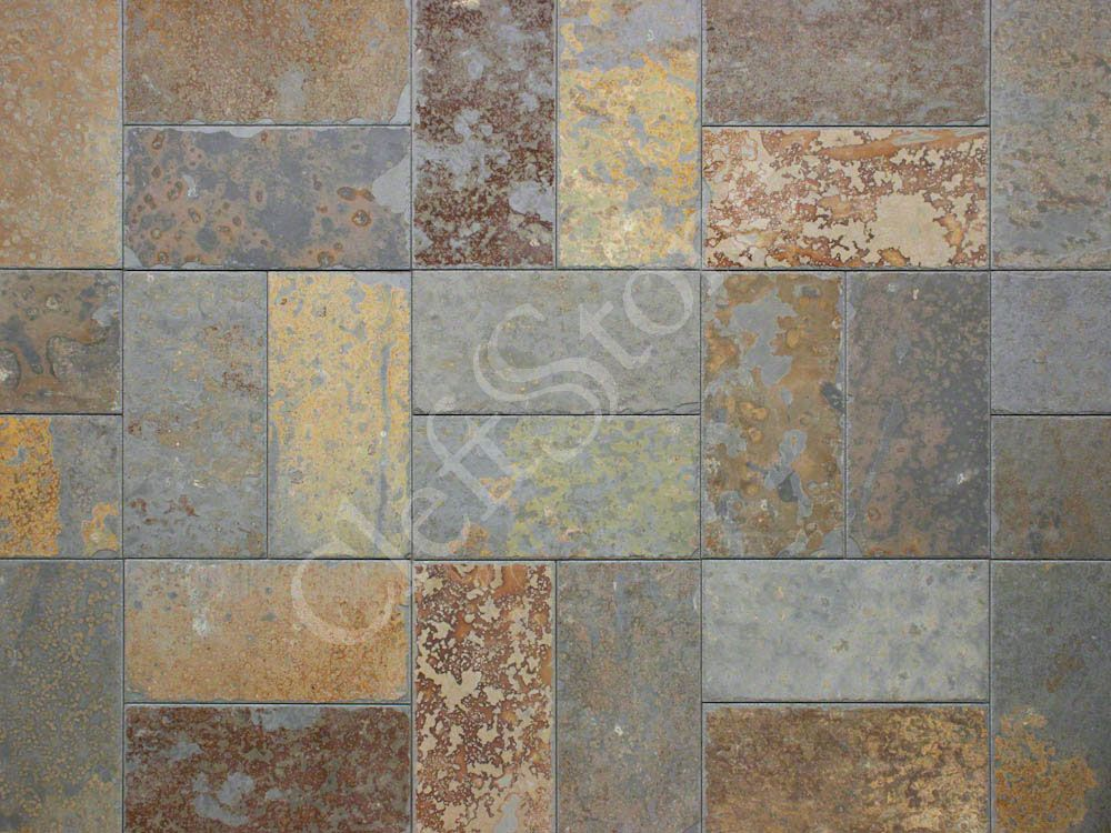 Cool 1200 X 600 Ceiling Tiles Thick 16X32 Ceiling Tiles Clean 18 Inch Ceramic Tile 18 X 18 Ceramic Tile Young 2 By 2 Ceiling Tiles Orange2 X 2 Ceramic Tile Shapes \u0026 Patterns | The CleftStone Works