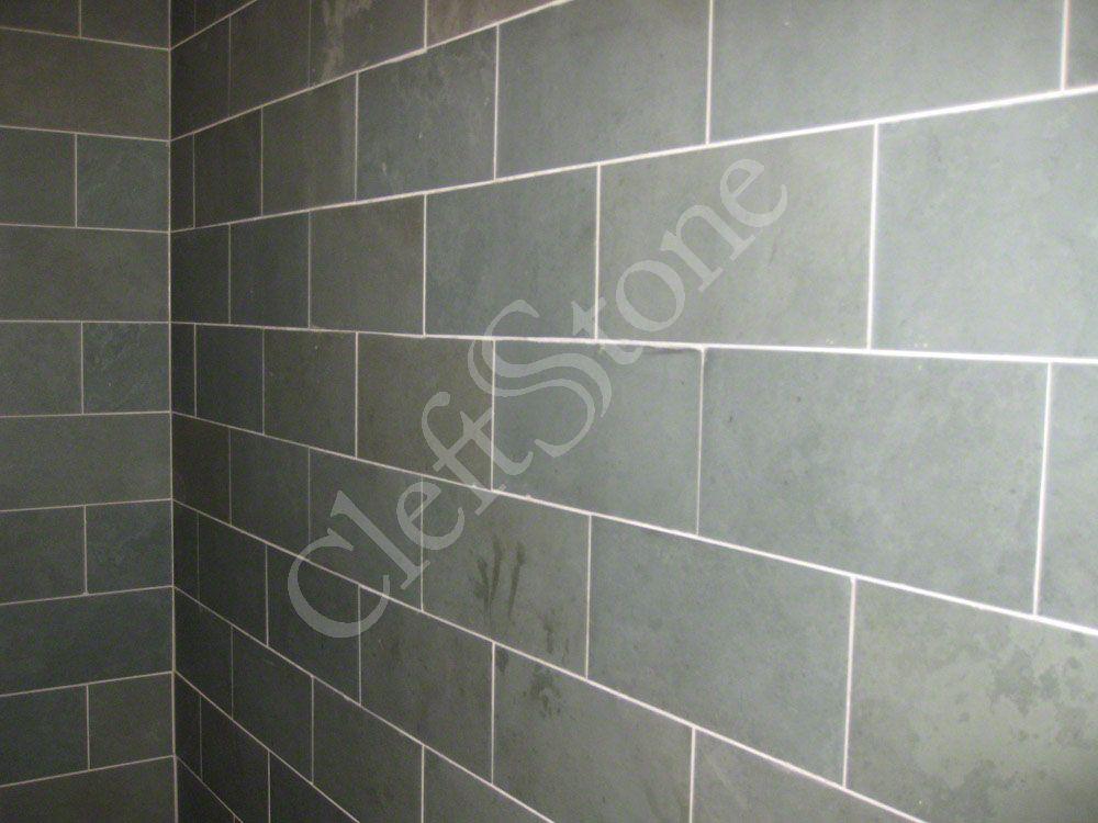 Brazil Gray Slate